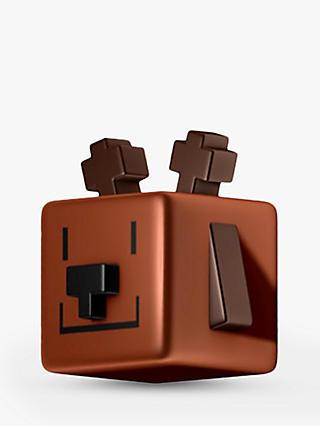 renna cube alessi