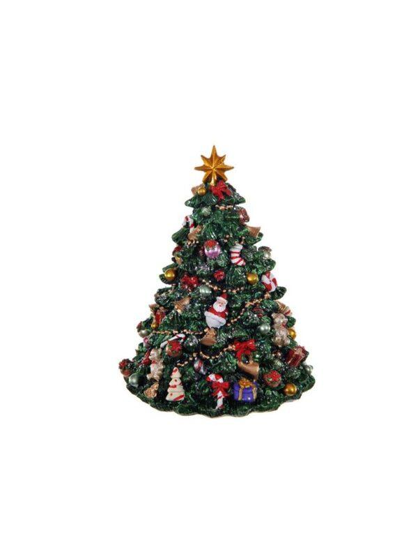 carillon albero brandani