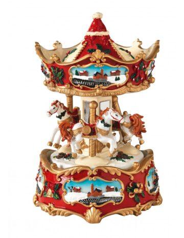 carillon giostrina brandani