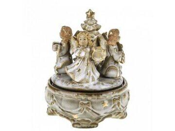 carillon angeli