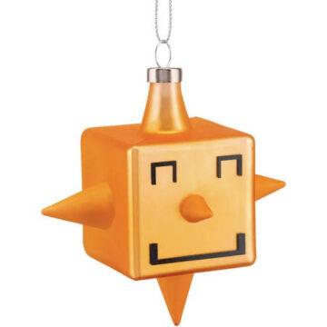 stella cube alessi